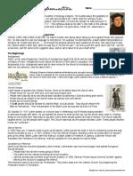 20. Martin Luther_worksheet