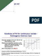 anrek_distribution test.ppt