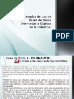 ejemplos DBOO.pptx