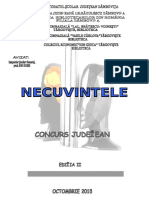 model concurs judetean_necuvintele.doc