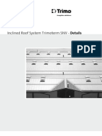 inclined-roof-system-trimoterm-snv-details_6222.pdf