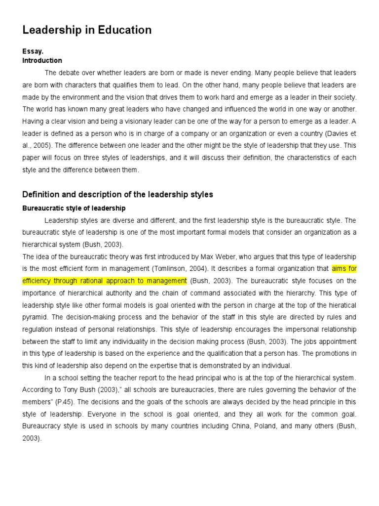 Emerson friendship essay pdf