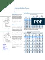 TC_AcmeThreadforms.pdf