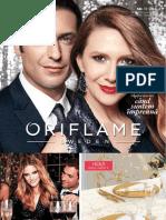 ORIF 17 2016 - www.catalog-cosmetice.com