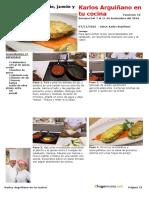 Fasciculo 10-Las recetas del 7 al 11 de Noviembre del 2016.pdf
