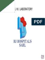Srl Hj Laboratory s.pdfx