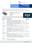 Software Overview erp