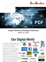 Digitalbankingstrategyroadmap 3 150328195105 Conversion Gate01