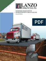 lanzo-lining-guide-2410.pdf