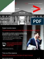 Digitalstrategyexecutiondrivesaneweraofbanking 150723082307 Lva1 App6892