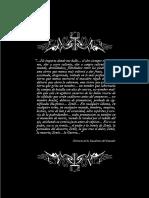 nemesis2_reglamento_ES.pdf