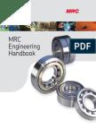 M190-730 MRC Engineering Handbook 2015