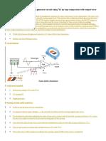 Pulse Width Modulation IC 741.docx