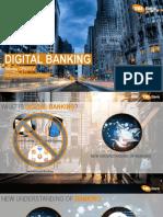 digitalbanking-160229122004