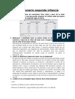 Cuestionario Desarrollo infantil segunda infancia.docx