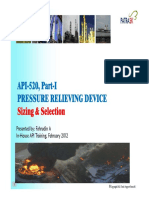 API-520 training session.pdf