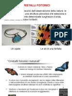 3_Cristalli_fotonici