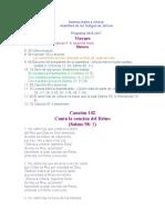 CO-pgm16_S_00.rtf