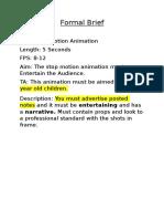 document2  1