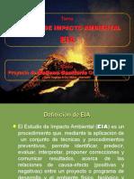 e-i-a-relleno-sanitario-1200503616989989-2.ppt