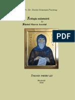 TeologiaMantuiriiLaSfantulMarcuAscetul2010.pdf