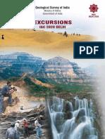 Excursion_Guide.pdf