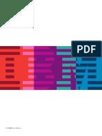 IBM Annual Report 2014
