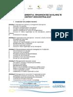 suport_curs_ManagOrg_Scolare_context_descentralizat.pdf