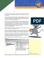 File Rss Blogs