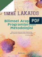 Imre-Lakatos-Bilimsel-Araştırma-Programlarının-Metodolojisi.pdf