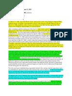 Evidence_PNB v. Seeto Case Digest