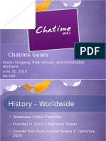 Chatime.pptx