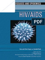 Hiv and Aid