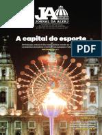 Jornal319 Site