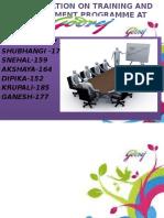 tdatgodrej-131115091119-phpapp02.pptx