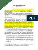 REUNI.pdf