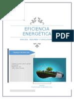 Eficiencia Energetica( Buenas Practicas )- Osorio Quine Denys Jefrey