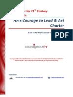 Hr 21st Century Charter 192011