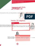 COMPARAMOS HASTA 20.docx