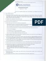 02c_Pengumuman_di_BISPro.pdf