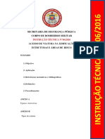 IT06 ACESSO DE VTR NA EDIFICACAO ESTRUTURAS E AREAS DE RISCO.pdf