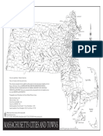 City_Town_Map.pdf