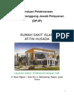 documents.tips_panduan-dpjp.doc
