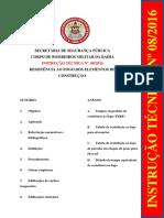 IT08 RESISTENCIA AO FOGO DOS ELEMENTOS DE CONSTRUCAO.pdf