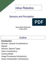 Sensors Tirana2016 Publ
