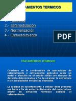clase 10 15-11-162 Tratamientos térmicos.pdf