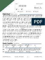 All Of Me-John Legend_Ltr_Not.pdf