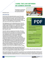 temp-and-co2.pdf