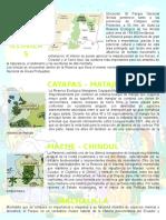 Reserva Ecológica Los Illinizas