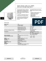 2-Fold EIB Switch